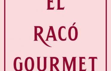 El Racó del Gourmet