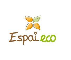 Espai Eco