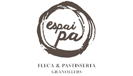 Espai Pa