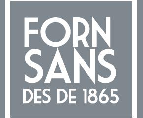 Forn Sans