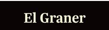 El Graner