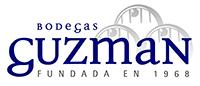 Bodegas Guzmán