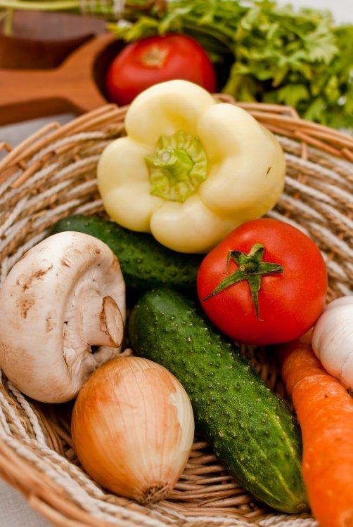 aliments ecològics