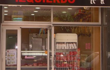 Carnisseries i Xarcuteries Izquierdo