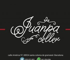 Juanpa Celler