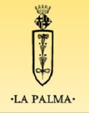 Pastisseria La Palma