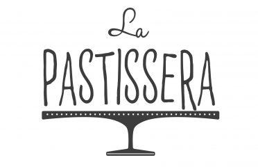 La Pastissera