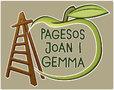 Pagesos Joan i Gemma