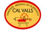 Xarcuteria Cal Valls