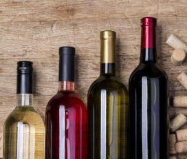 Mès k vins