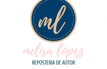 ML Repostería