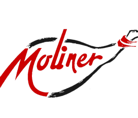 Cal Moliner