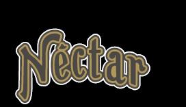 Pastisseria Néctar
