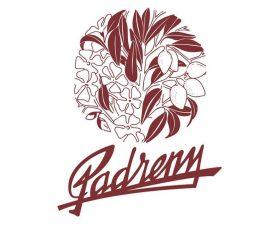 Confiteria Padreny