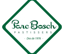 Parc Bosch Pastissers