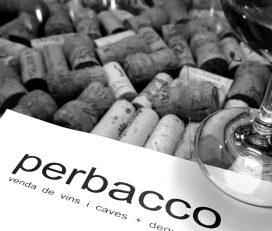 Vinoteca Perbacco