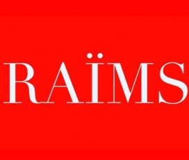 RAïMS Boteller