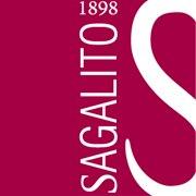 Sagalito 1898