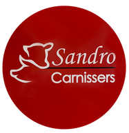 Sandro Carnissers