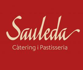 Sauleda Pastissers