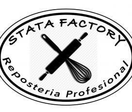 Stata Factory