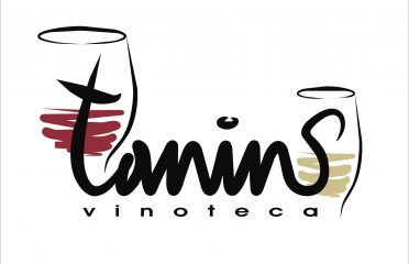 Tanins Vinoteca
