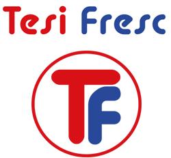 Tesi Fresc