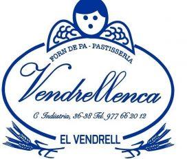Pastisseria Vendrellenca