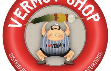 Vermut Shop