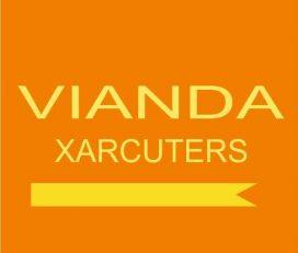 Vianda Xarcuters
