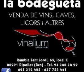 Vinalium Ripollet1
