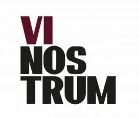 Vinostrum