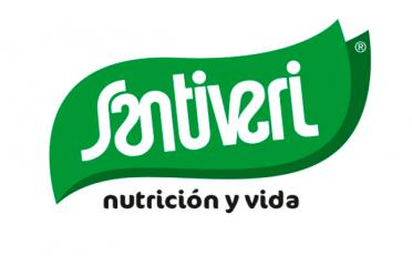 Santiveri Triomf