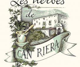 LES HERBES DE CAN RIERA