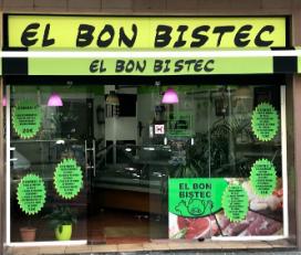 El Bon Bistec