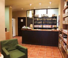 Manantial de Salud Sant Cugat del Vallès