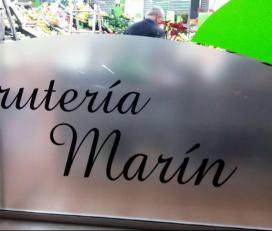 Fruteria Marin