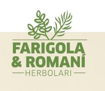 Herbolari Farigola i Romani