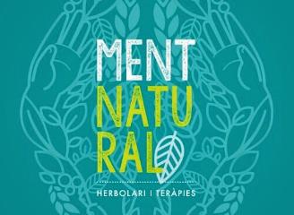 Herbolari Ment Natural