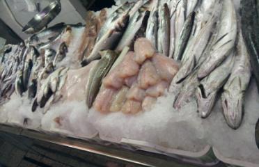 Peixateries Ledesma