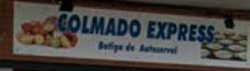 Colmado Express