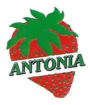 Fruiteria Antonia Durán Scp