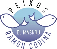 Peixos Ramón Codina S.Cv.P.