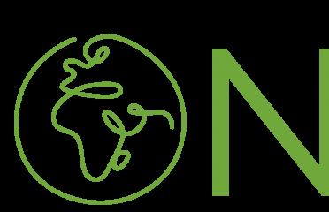 Eco Bionia