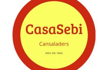 CasaSebi