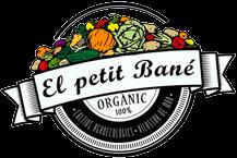 El Petit Bané
