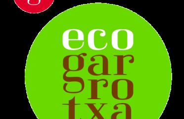 Ecogarrotxa