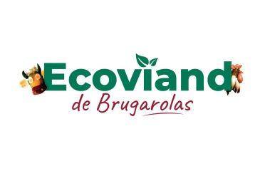 Ecoviand de Brugaroles
