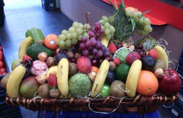 El Punt de la Fruita