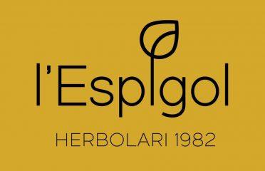 Herbolari L'Espígol